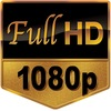 4K, FullHD ролики для тестирования телевизора