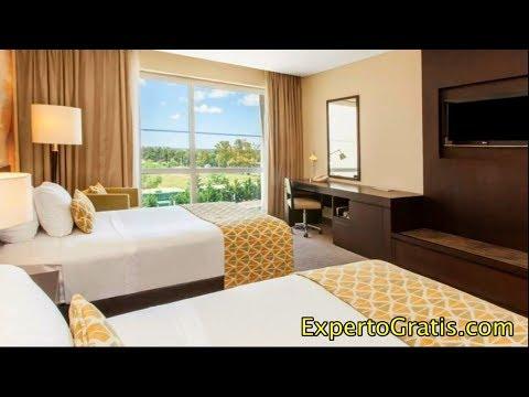 Wyndham Nordelta Tigre Buenos Aires, Tigre, Argentina - 5 star hotel