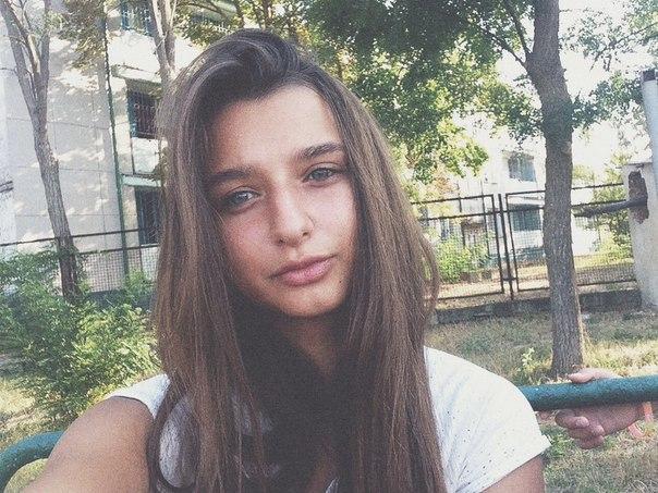 Лия Ловешвили  