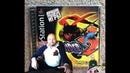 Sony playstation Strider 2 Страйдер 2 Игра нашего детства Вячеслав