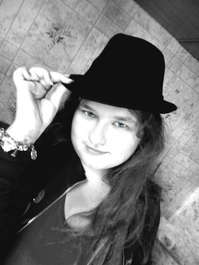 Марина Шишкова, 22 мая , Москва, id99466043