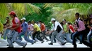 Current Title Video Song - Current Movie (Sushant, Sneha Ullal )