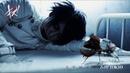 キズ 4th SINGLE「ステロイド」MV FULL