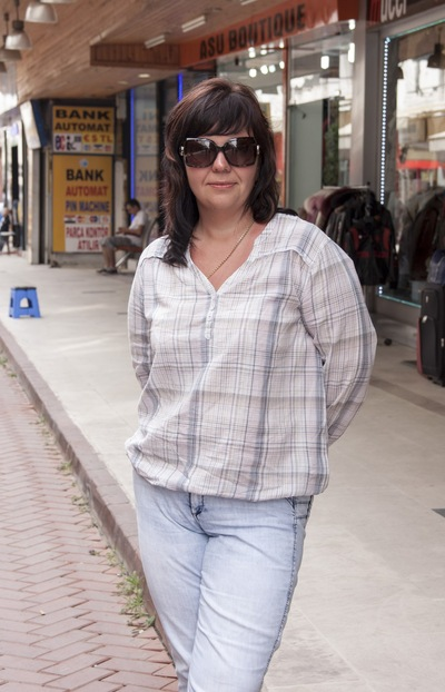 Юлия Рагило, 23 апреля 1990, Полоцк, id142262534