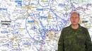 Басурин Порошенко ищет повод для развязки бойни