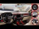 Держатель для смартфонов и планшетов Smartmount Car YouTube