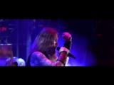 Amon Amarth - Twilight of the Thunder God (2018) (Melodic Death Metal Viking Metal)