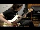 Dialeto - Bartók in Rock - Sample