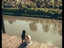 DIAN - Ricordi (Gabriele Marconi) :: cover
