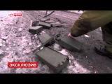 Гиви рассказал про танковый бой на Путиловском мосту полное интервью 19 01 2015