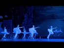 SLs Swan lake. The Kremlin ballet. Лебединое озеро . Кремлевский балет2