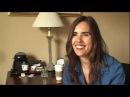Kristin Neff Talks about Empathy & Self-Compassion, Interviewed by Edwin Rutsch