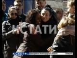 За репост в соц.сети студентку из Зимбабве депортируют на родину
