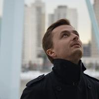 Gorobenko Ivan