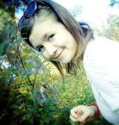 Людмила Беленица, 3 ноября , Омск, id88184381