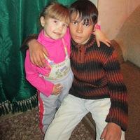 АлексейДенисов