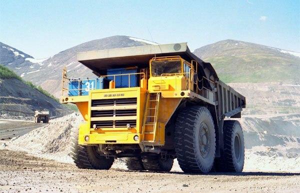 Дизельный двиготель минитрaктор мтз д120