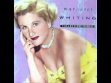 Time after time- Margaret Whiting