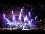 Opening Uitmarkt Amsterdam Live 2012 - Alain Clark - Wonderful Day