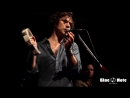 Jack Savoretti - The Other Side of Love - Live @ Blue Note Milano