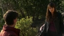 Кровавый пунш / Blood Punch 2013 720р Триллер, Ужасы