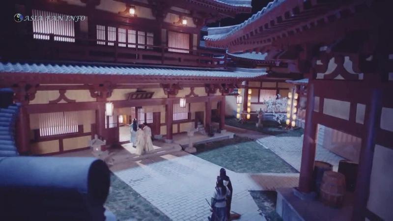 The Princess Weiyoung Ep 02 romana