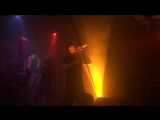 F.P.G - Вальс, Bar Garage, Калуга 13.05.17