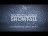 Wayward Brothers - So Good (Dub Mix)