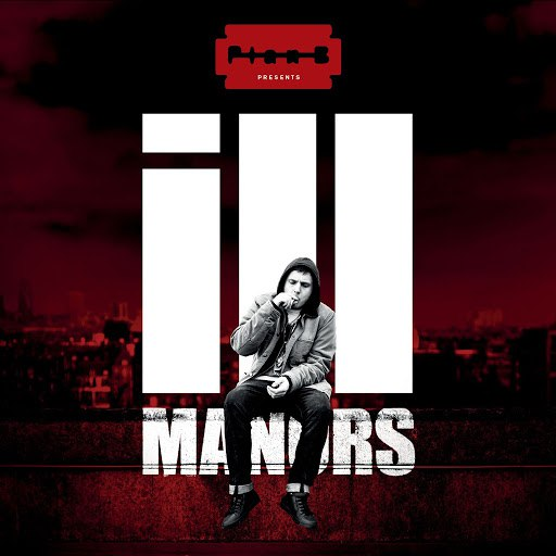 Plan B альбом ill Manors (Deluxe Version)