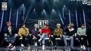BTS - Comeback Show рус.саб