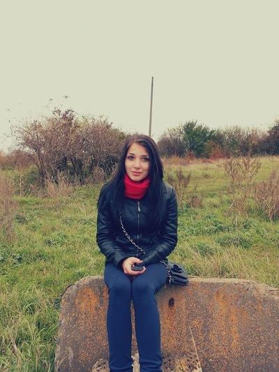 Марианна Дяченко, 3 декабря , Кагарлык, id150159236