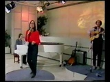NANA MOUSKOURI - Let it Be