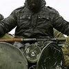 Русские фильмы и сериалы о войне.