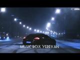 #new #arabic #trap #mix #2k18 Arabic Trap - Ya habibi l Arabic Trap Music l #musicboxyerevan
