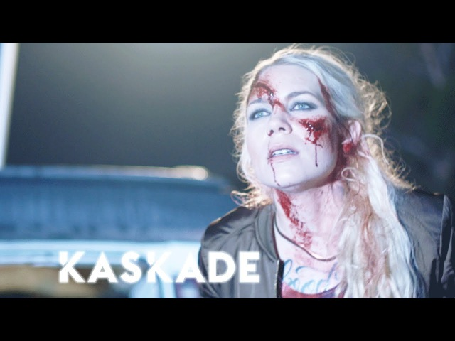 Kaskade x Deadmau5 feat. Skylar Grey Beneath With Me