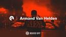 Armand Van Helden @ Boxed Off 2018 (BE-