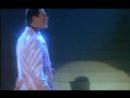 Freddie Mercury - The Great Pretender (Official Video)_low.mp4