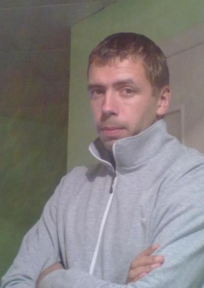 Николай Малыхин, 15 сентября 1986, Вельск, id153172545