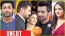 Zee Rishtey Awards 2018 Full Show - Red Carpet Zee TV Serials Stars Winners List Full HD Video