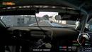 Test BMW M6 GT3 Paul Ricard France