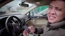 Подбор VW Touareg Логово Честного перекупа