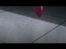 Oide yo! Shiritsu Yarima x Rigakuen-2 серия