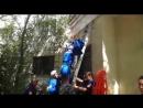 Спасатели пришли на помощь ребенку