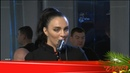Живой концерт на Авторадио 11.12.2018г. / Елена Ваенга