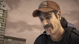 [SH] Марафон Walking Dead Season One - Эпизод 3 [No comments]