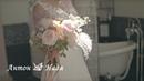 Wedding_NadiaAnton_demo