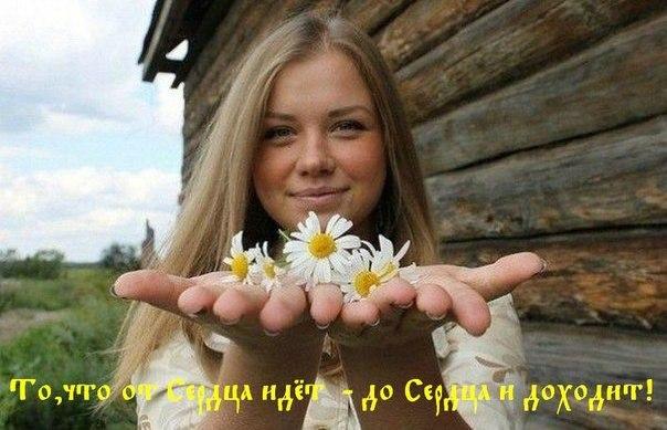 http://cs614625.vk.me/v614625022/12d4c/EITKy7dtFEI.jpg