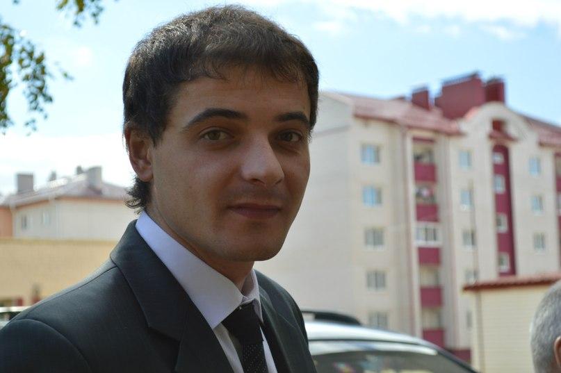 Олег Желток | Минск