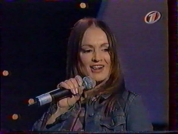 София Ротару .День железнодорожника 2005