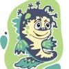 Приморский океанариум: образование и просвещение